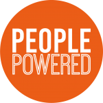 cropped-People-Powered-logo2.png